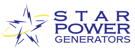 Star Power Generators
