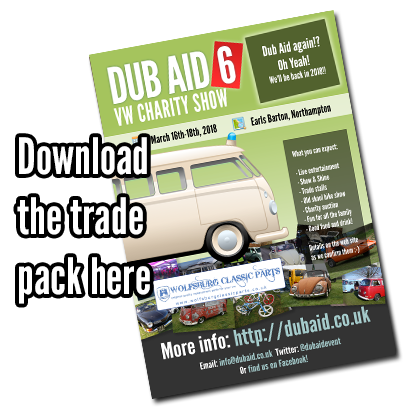 Download the Trade Pack!